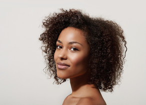 The Power of a Simple Wash & Go