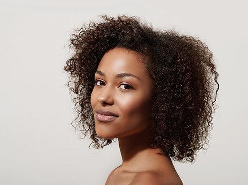 Tamitha's House Mix -  BODY & HAIR CREAM