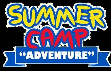 summer camp logo (2) (1).png