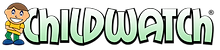 CW-logo-new1b-medium.png