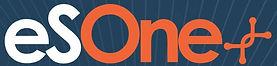eSone logo.JPG