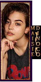 Maisie Dinoco 2.png