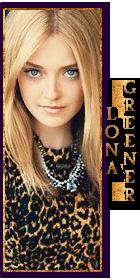 Lona Greener 2.png