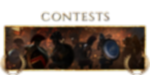 CONTESTS.png