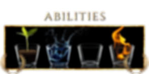 LIST OF ABILITIES.png