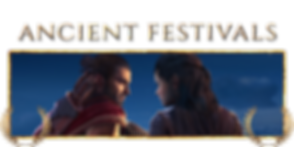 Festivaly.png
