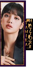 Tamika Hattori.png