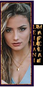 Leilani Mapelai 2.png