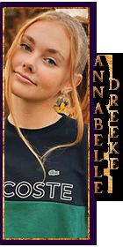 Annabelle Dreeke 2.png