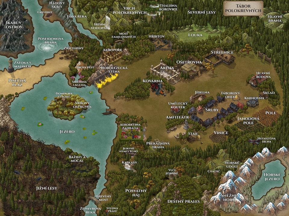 Mapa-TP