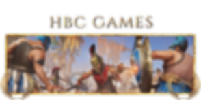 HBC GAMES.png
