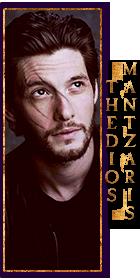 Thedios Mantzaris 2.png