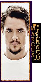 Marcus Velasco 2.png