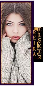 Reika Elsker 2.png