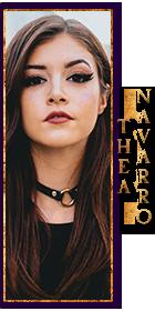 Thea Navarro 2.png