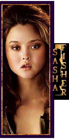 Sasha Fisher 2.png