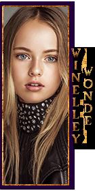 Winelley Wonde 2.png