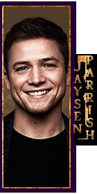 Jaysen Parrish 2.png