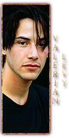Valerian Levy 2.png