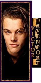 Victor Davenport 2.png