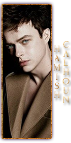 Hamish Calhoun 2.png