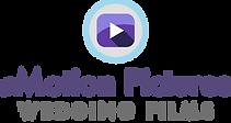 Chris_emotion_logo_revised.png