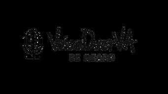 VOVA LogoFine.png