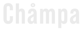 champa_logo_web#2.png