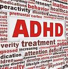 ADhD2.jpg