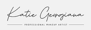Katie Georgiana Makeup Logo #2-01_Websit