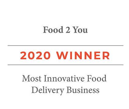 Food 2 You-31 (1).jpg