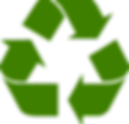 recycling-304974_1280_edited.png