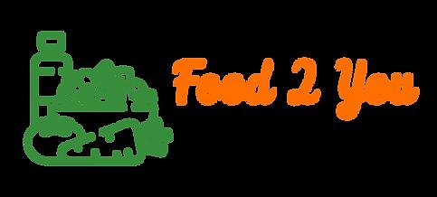 Food 2 You  Davos Klosters  kostenlose Lieferung 24 Stunden