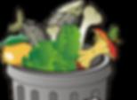 trash-3323974_1920.png