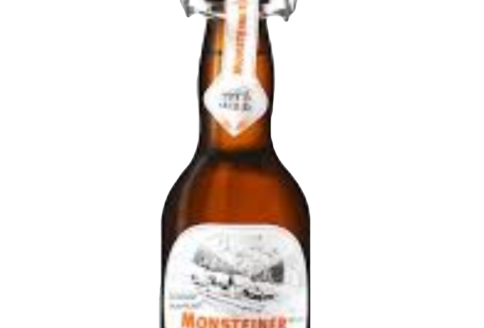 Monsteiner Huusbier (light)