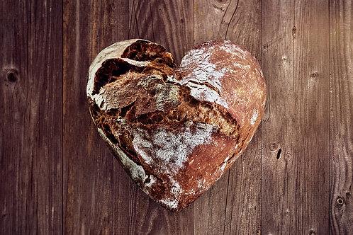 Davoser Brot