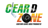 Clear D Zone Products