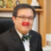 dr wong pic 2.png