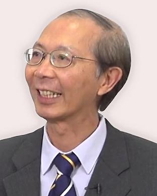 東華學院+陳榮照教授.png