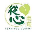 logo_201711241821534955.jpg