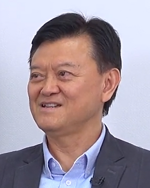 鴻福堂 謝寶達先生.png