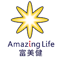 Amazing Life - Logo_R.png