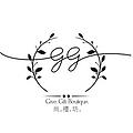 公司logo 有草 (2)_R.png
