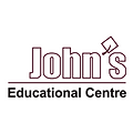 johns educational centre.png