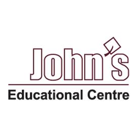 約翰教室 Johns educational centre
