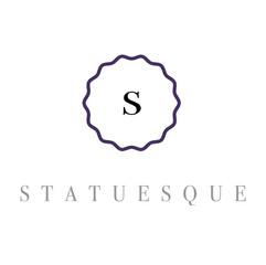 statuesque Logo.jpg