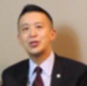 王泰鴻醫生
