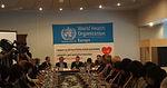 ncd-meeting-uzbekistan.jpg