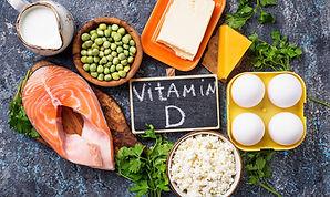 Vitamine-D-voedsel.jpg