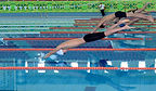 swimming-competition.jpg